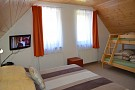 Ubytovanie Dora - Severná izba 2