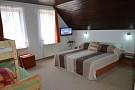 Ubytovanie Dora - Južná izba 1