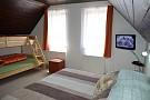 Ubytovanie Dora - Južná izba 2