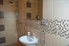 Ubytovanie Dora - Severná kúpeľňa 2