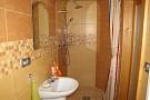 Ubytovanie Dora - Východná kúpeľňa 2